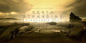 https://cdn.alza.cz/Foto/ImgGalery/Image/Article/death-stranding-directors-cut-key-art-nahled.jpg