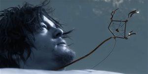 https://cdn.alza.cz/Foto/ImgGalery/Image/Article/death-stranding-norman-reedus-trailer-nahled.jpg