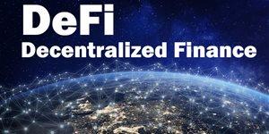 https://cdn.alza.cz/Foto/ImgGalery/Image/Article/defi-decentralized-finance.jpg