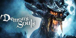 https://cdn.alza.cz/Foto/ImgGalery/Image/Article/demons-souls-remake-nahled_1.jpg