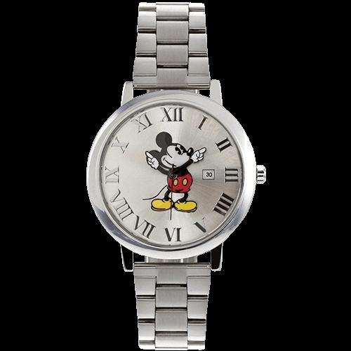 Dětské hodinky