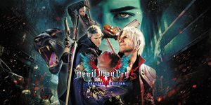 https://cdn.alza.cz/Foto/ImgGalery/Image/Article/devil-may-cry-5-special-edition-recenze-dojmy-ps5-cover-nahled.jpg