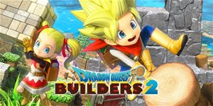 https://cdn.alza.cz/Foto/ImgGalery/Image/Article/dragon-quest-builders-2-cover-nahled.jpg