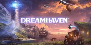 https://cdn.alza.cz/Foto/ImgGalery/Image/Article/dreamhaven-cover-nahled.jpg
