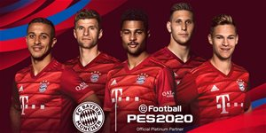 https://cdn.alza.cz/Foto/ImgGalery/Image/Article/efootball-pes-2020-cover-bayern-nahled.jpg