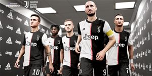 https://cdn.alza.cz/Foto/ImgGalery/Image/Article/efootball-pes-2020-cover-juventus-nahled.jpg