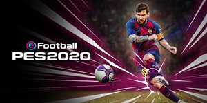 https://cdn.alza.cz/Foto/ImgGalery/Image/Article/efootball-pes-2020-recenze-cover-nahled.jpg