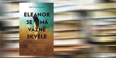 https://cdn.alza.cz/Foto/ImgGalery/Image/Article/eleanor-se-ma-vazne-skvele-recenze-knihy.jpg