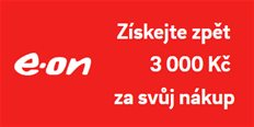https://cdn.alza.cz/Foto/ImgGalery/Image/Article/eon.jpg