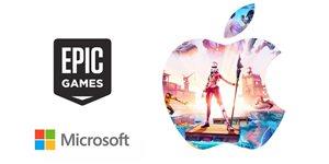 https://cdn.alza.cz/Foto/ImgGalery/Image/Article/epic-games-apple-microsoft-nahled.jpg