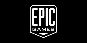 https://cdn.alza.cz/Foto/ImgGalery/Image/Article/epic-games-nahled.jpg
