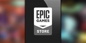 https://cdn.alza.cz/Foto/ImgGalery/Image/Article/epic-games-store-free-games-cover-nahled.jpg