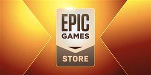 https://cdn.alza.cz/Foto/ImgGalery/Image/Article/epic-games-store-logo-nahled_2.jpg
