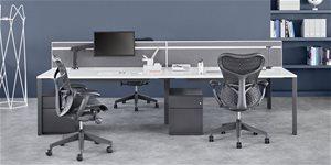 https://cdn.alza.cz/Foto/ImgGalery/Image/Article/ergonomie-tipy.jpg