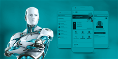 https://cdn.alza.cz/Foto/ImgGalery/Image/Article/eset-mobile-security.png