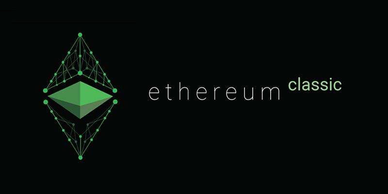 Ethereum Classic (VŠE, CO CHCETE VĚDĚT) – Kryptoměna budoucnost?