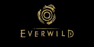 https://cdn.alza.cz/Foto/ImgGalery/Image/Article/everwild-logo-black.png