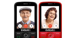 https://cdn.alza.cz/Foto/ImgGalery/Image/Article/evolveo-easyphone-ad.jpg