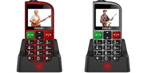 https://cdn.alza.cz/Foto/ImgGalery/Image/Article/evolveo-easyphone-fm-nahled.jpg