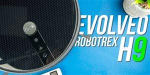 https://cdn.alza.cz/Foto/ImgGalery/Image/Article/evolveo-robotrex-h9-recenze.jpg