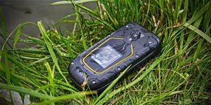 https://cdn.alza.cz/Foto/ImgGalery/Image/Article/evolveo-strongphone-f5-odolny-telefon.jpg