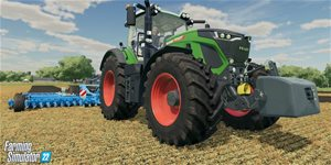 https://cdn.alza.cz/Foto/ImgGalery/Image/Article/farming-simulator-22-traktor-nahled.jpg