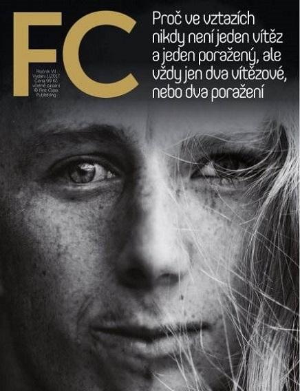 Časopis FC