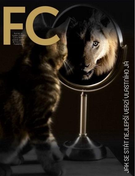 FC; 2/2017