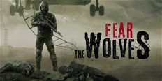 https://cdn.alza.cz/Foto/ImgGalery/Image/Article/fear-the-wolves-cover-key-art-nahled.jpg