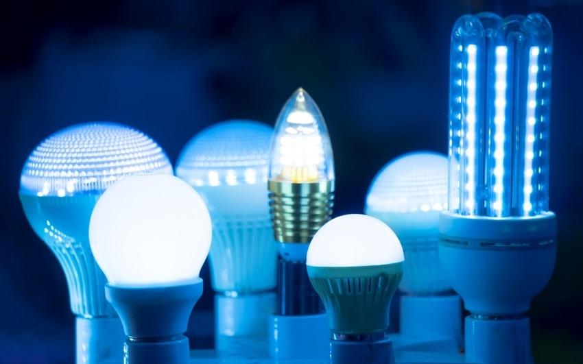 Flicker-free a filtry modrého světla