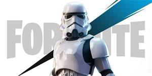 https://cdn.alza.cz/Foto/ImgGalery/Image/Article/fortnite-star-wars-stormtrooper-cover-nahled.jpg