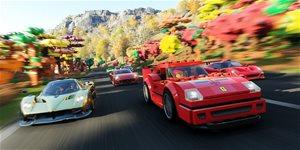 https://cdn.alza.cz/Foto/ImgGalery/Image/Article/forza-horizon-4-lego-speed-champions-zavod-nahled.jpg