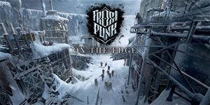https://cdn.alza.cz/Foto/ImgGalery/Image/Article/frostpunk-on-the-edge-nahled.jpg