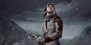 https://cdn.alza.cz/Foto/ImgGalery/Image/Article/frostpunk-the-last-autumn-euphemie-nahled.jpg