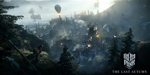 https://cdn.alza.cz/Foto/ImgGalery/Image/Article/frostpunk-the-last-autumn-mesto-nahled.jpg