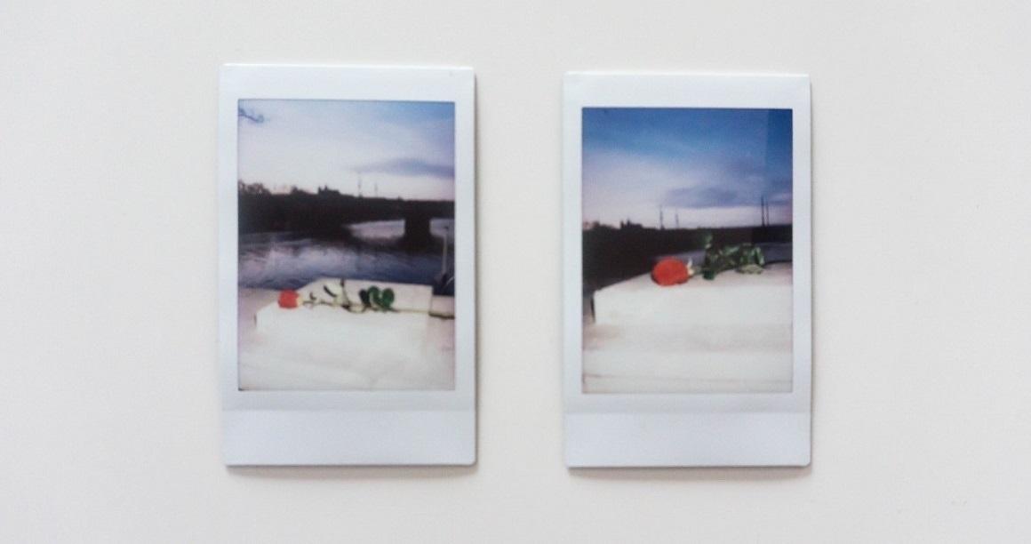 Fujifilm Instax Mini 8; fotoaparát; okamžité snímky