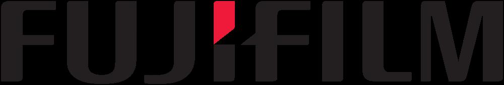 Fujifilm X-H1 informace