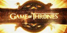 https://cdn.alza.cz/Foto/ImgGalery/Image/Article/game-of-thrones.jpg