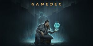 https://cdn.alza.cz/Foto/ImgGalery/Image/Article/gamedec-cover-nahled.jpg