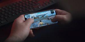 https://cdn.alza.cz/Foto/ImgGalery/Image/Article/gaming-telefony-uvodni-1.jpg