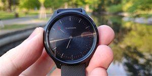 https://cdn.alza.cz/Foto/ImgGalery/Image/Article/garmin-vivomove-3-sport-hodinky-chytre-mini.jpg