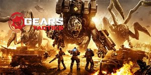 https://cdn.alza.cz/Foto/ImgGalery/Image/Article/gears-tactics-cover-nahled.jpg