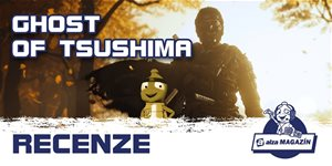 https://cdn.alza.cz/Foto/ImgGalery/Image/Article/ghost-of-tsushima-recenze-nahled.jpg