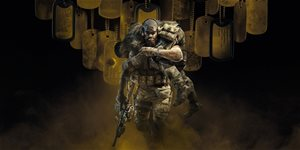https://cdn.alza.cz/Foto/ImgGalery/Image/Article/ghost-recon-breakpoint-autenticita-cover-nahled.jpg