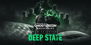 https://cdn.alza.cz/Foto/ImgGalery/Image/Article/ghost-recon-breakpoint-deep-state-cover-nahled.jpg