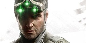 https://cdn.alza.cz/Foto/ImgGalery/Image/Article/ghost-recon-breakpoint-sam-fisher-cover-nahled.jpg