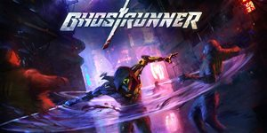 https://cdn.alza.cz/Foto/ImgGalery/Image/Article/ghostrunner-recenze-cover-nahled.jpg