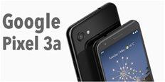 https://cdn.alza.cz/Foto/ImgGalery/Image/Article/google-pixel-3a.jpg
