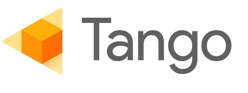 Projekt Google Tango přináší rozšířenou realitu do smartphonu