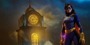 https://cdn.alza.cz/Foto/ImgGalery/Image/Article/gotham-knights-batgirl-nahled.jpg